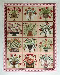 Come Quilt | Friendswood, TX | Quilt Patterns & BOM Patterns Adamdwight.com