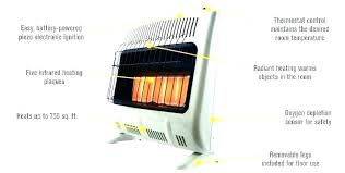 white direct vent wall furnace natural gas best heater heaters venting guide to ing a