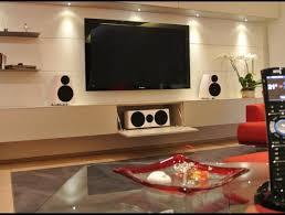 modern italian living room interiors. full size of living room:refreshing modern italian style room attractive leather interiors