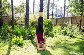 inversion therapy benefits how to do