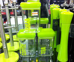 Lime Green Kitchen Appliances Lime Green Kitchen Products This Is An Olive Oil Bottle