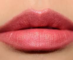 Estee Lauder Lipstick Shade Chart Pin On Smooch