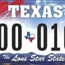 texas department of motor vehicles departments of motor vehicles 4000 jackson ave austin tx phone number yelp