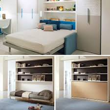 resource furniture murphy bed. Resource Furniture Murphy Bed