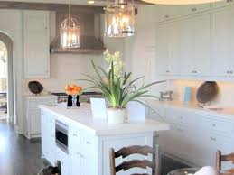 kitchen lighting pendant ideas. New Pendant Lights Over Cooktop Astounding Tall Kitchen Island Lighting Ideas E