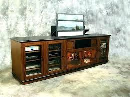 motorized tv cabinet motorized cabinet motorized stand motorized cabinet lift motorized tv lift cabinet canada