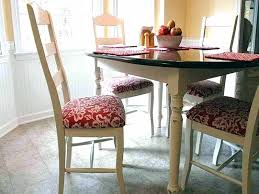 best fabric for reupholstering dining room chairs stylish best fabric for reupholstering dining room chairs stylish