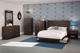 Awesome Contemporary Bedroom Furniture Sets Pictures Decorating - Contemporary bedrooms sets