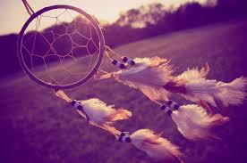 Nice Dream Catchers Stunning Dreamcatcher The Gift Of A Good Power Enjoy The Little Things