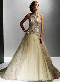 wedding dresses evening wear flower girl dress product catalog