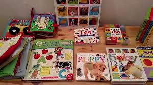 best board books for es and toddlers 6 months to 3 years old you