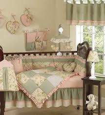baby nursery bedding set uk bedding set collection turquoise bedding set for baby theme