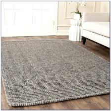 natural fiber area rugs target rug 8x10 soft