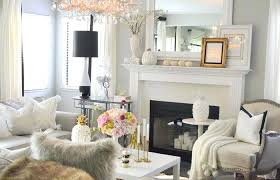 cute room furniture. Cute Room Colors Modern Furniture Medium Size Ideas About Cozy Living Rooms On Apartment