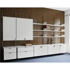 modular furniture system. Storage Piece From Atlas Industries Modular Furniture System Y