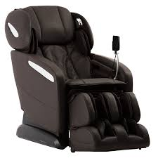 massage chair with speakers. massage chair with speakers 2