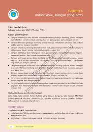 Tari piring, tari payung rumah adat : Bangga Sebagai Bangsa Indonesia Buku Guru Pages 51 100 Flip Pdf Download Fliphtml5