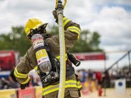 Sudbury letters: Defending firefighters; remove hut now | Sudbury Star