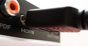 <b>HDMI</b> 1.4 versus <b>2.0</b>: How a Few <b>Cables</b> Can Hold Back an Entire A ...