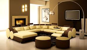 Two Tone Living Room Furniture Furniture Two Tone Living Room Two Tone Living Room With Chair