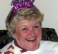 Bernadette Neville Obituary - Westwood, NJ
