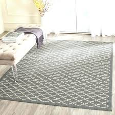 8x10 rugs on simple outdoor rug area rugs clearance indoor with outdoor rug 8x10 rugs on 8 x area rug clearance