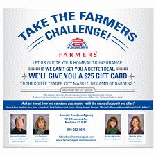 Farmers Auto Quote Farmers Auto Quote Lovely Farmers Insurance Quote Home and Auto 52