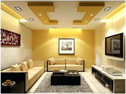 modern false ceiling designs for living room in flats modern false ceiling designs living room inspirational
