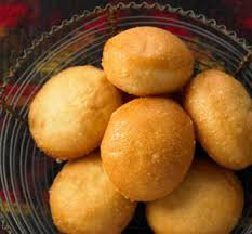 all ozzie rolls please from great american restaurants