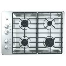 downdraft cooktop gas view 1 downdraft cooktop gas 30 kitchenaid 36 gas cooktop manual