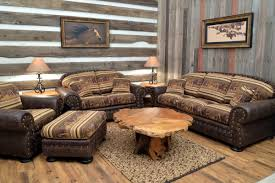 Perfect Western Living Room Ideas In The Unique Characteristics Awesome Design