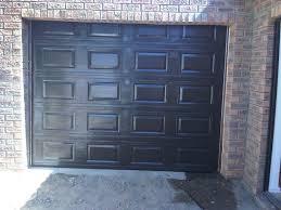 garage door manufacturers cape town pictures