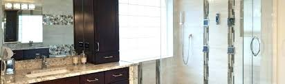 Bathroom Remodeling Baltimore Md Custom Inspiration Ideas
