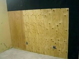 wall cover ideas basement wall covering ideas garage wall covering ideas wall covering basement wall ideas inexpensive basement wall