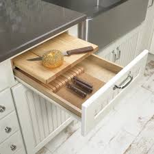 Chopping Table Kitchen New Initiatives From Merillat Show Homeowners How To Create Their