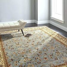safavieh evoke vintage light blue ivory distressed rug grey and area awesome traditional oriental 8 x intended for