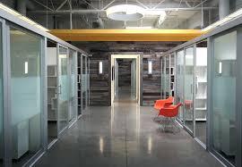 office separators. Office Dividers Ideas Image Of Room Separators