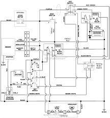 gravely 915188 (045000 ) zt xl 54 kohler parts diagram for Gravely Wiring Diagrams Gravely Wiring Diagrams #36 gravely wiring diagrams test'