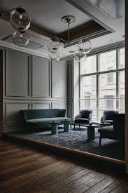 interior lighting designs. Le Roy Night Club In Helsinki By Joanna Laajisto. Classical Interior DesignModern Classic InteriorModern Lighting Designs I