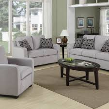 living room furniture magnificent picture  furniture magnificent living room with grey dabric saofa and polkadot