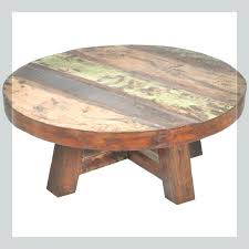 round particle board table medium size of inch decorator round wood table top round decorator table round particle board table