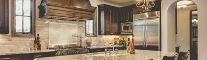NYC Kitchen And Bath Remodelers NYC Kitchen Designers Total - Kitchen designers nyc