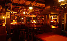 The Chart Room Restaurant Travel Leisure