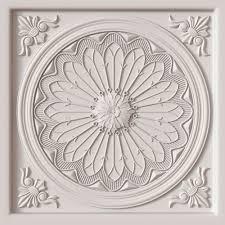 decorative ceiling tiles. Decorative Ceiling Tile Tiles D