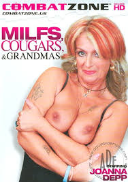 Watch free adult milf movies