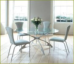 coffee table sets ikea kitchen tables and chairs kitchen table and chairs home design ideas 3