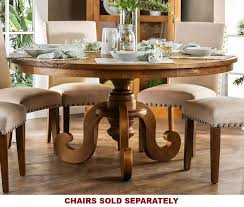 table 72 inch round dining room table pillar dining table round dining room table with leaf pedestal kitchen table and chairs