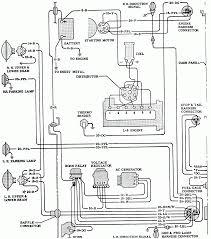 Vdo gauges wiring diagrams kgt