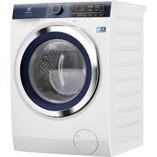 Máy giặt Electrolux Inverter 10kg EWF1042BDWA – congtytnhhhailinh