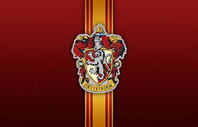Harry Potter Wallpaper Gryffindor Hd ...